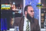 شعبية الحركات الاسلامية فى الشارع المصرى هل قلت ؟ ( 26/4/2012 ) في ميزان القرآن والسنة