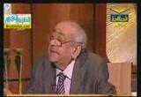 الاتفاق حول مرشح واحد ( 27/4/2012 ) في ميزان القرآن والسنة