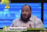 لقاء الشيخ.عبدالمنعم الشحات مع الإعلامى.وائل الإبراشى فى برنامج الحقيقة (الثلاثاء 1-5-2012).