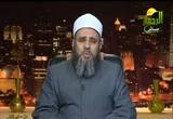 الدستور الإسلامي (1) (17/4/2012) انحراف