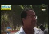 دور التكنولوجيا فى صناعة المالتيميديا ( 30/4/2012 ) برنامج ستارت للاكترونيات