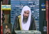 فتاوى الناس ( 30/4/2012 )