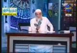 وقفات شرعية ( 30/4/2012 ) فضفضة