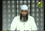 القرآن ياأمة القرآن (3/5/2012) الآداب الضائعة