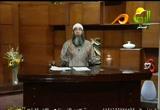 الأدب مع الله (19/4/2012) الآداب الضائعة