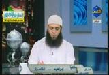 لهذا احبها . . بلاد الحرمين ( 3/5/2012 ) قطار الشباب