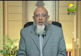 إعجاز القرآن السياسي ( المخرج من التيه 4 ) (4/5/2012) البرهان في إعجاز القرآن