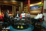 الاستعداد لجمعة 20 إبريل (19/4/2012) مع الشباب