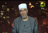 إعجاز القرآن .. التحدي الخالد (20/4/2012) أجوبة الإيمان