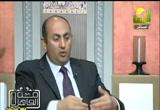 لقاء مع مرشح الرئاسة أ/خالد علي (21/4/2012) من القاهرة