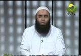 لله العزة جميعاً (22/4/2012) مع الله