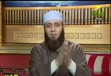 جهاد الكلمة (23/4/2012) كفاية ذنوب
