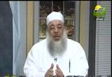 فتاوى الرحمة (23/4/2012)