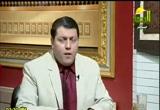 لماذا أبطأت عجلة التغيير؟ (23/4/2012) مجلس الرحمة