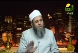 الدستور الإسلامي (2) (24/4/2012) انحراف