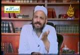 نصائح لاخواني(29-4-2012)واسلاماه