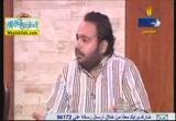 مناقشة مع الانبا بولا فى المواطنة ( 30/4/2012 ) محكمة العلماء