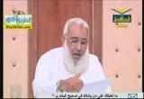 الردعلىمنيشككفىصحيحالبخارى(1/5/2012)محكمةالعلماء