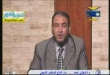المهدى الذى ظهر فى العراق والشيعة  ( 3/5/2012 ) محكمة العلماء