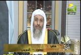فتاوى الرحمة (26/4/2012)
