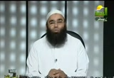 الهوية الإسلامية (29/4/2012) مع الله