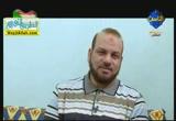 حكاية الام صباح ( 4/5/2012 ) حكاية ام _ الشيخ مصطفى الازهرى