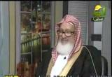 فتاوى الرحمة (29/4/2012)