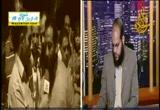 المشهد السياسي في مصر(30-4-2012)نقطة تحول