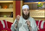 ما لكم كيف تحكمون؟ (30/4/2012) كفاية ذنوب