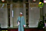 الشيخ نصر الدين طوبار (2) (1/5/2012) أعلام الامة