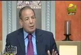 من القاهرة (2/5/2012)