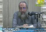 من باب مناقب بلال بن رباح (فضائل الصحابة 10-1-2012)