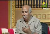 حقيقة الأزمة (4/5/2012) أجوبة الإيمان