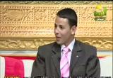 ترجمان القرآن (4/5/2012)