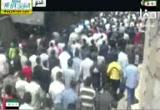 سوريا الثورة ج2 (29/4/2012)