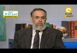لقاء الشيخ.حازم ابو اسماعيل مع يسرى فودة على قناة الاون تى فى (7-5-2012)