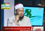 احداث العباسية ( 6/5/2012 ) مصر الجديدة