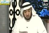 كسر الصنم (25/4/2012)
