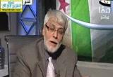 سوريا الثورة (24/4/2012)
