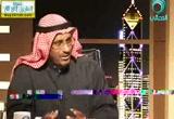 الدعوة السلفية في المملكة المغربية (2) (5/3/2012) على بصيرة