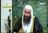الدستور الاسلامي(7-5-2012)الاسلام والحياة