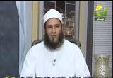 فتاوىالرحمة(1/5/2012)