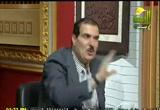 نور الدين محمود (8/5/2012) أعلام الامة