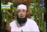 قصة  عجوز بنى اسرائيل ( 7/5/2012 ) حكايات عمو محمود