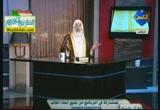 انزال ما جاء به الله فى القران على الواقع المعاصر ( 7/5/2012 ) القران والحياة