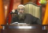 003-تابع حال الناس قبل الإسلام.(اقتضاء الصراط المستقيم )(الأحد 4-3-2012)