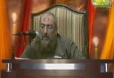 004-تابع حال الناس قبل الإسلام.(اقتضاء الصراط المستقيم )(الأحد 11-3-2012)