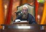 005-تابع حال الناس قبل الإسلام.(اقتضاء الصراط المستقيم )(الأحد 25-3-2012)