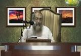 008-تابع حال الناس قبل الإسلام.(اقتضاء الصراط المستقيم )(الأحد 29-4-2012)
