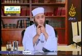 فتاوي للشيخ خالد راتب(9-5-2012)فتاوي الحكمة